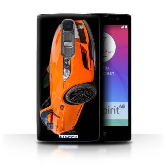 coque iphone 6 spirit