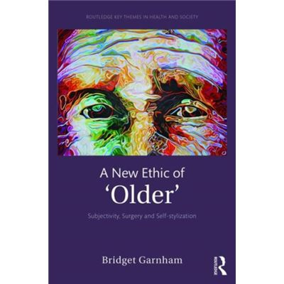 New Ethic Of Older