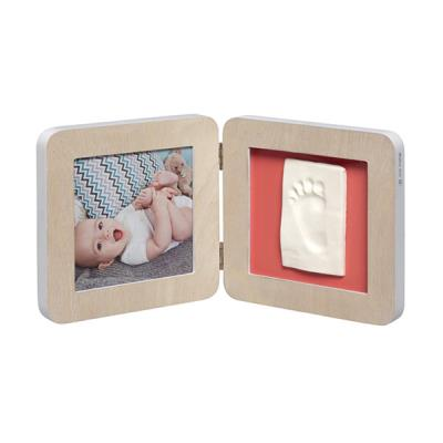 Cadre photo my baby touch édition limitée Scandinave