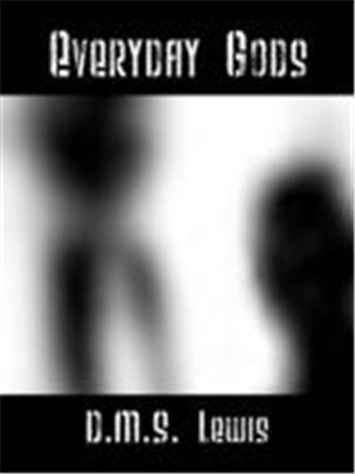 Everyday Gods