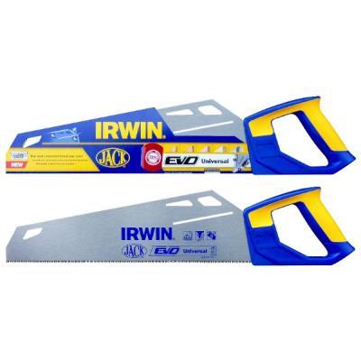 Irwin - Scie Égoine Evo 400 Mm