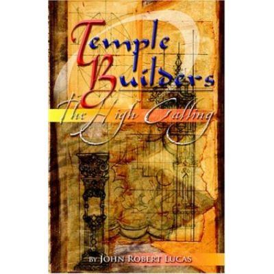 Temple Builders
