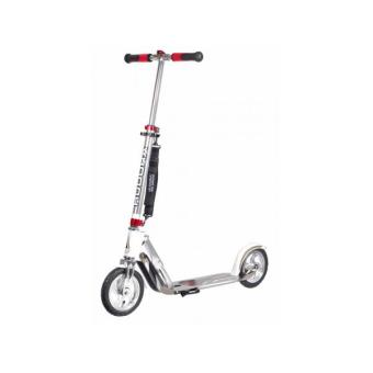 HUDORA Big Wheel AIR 205