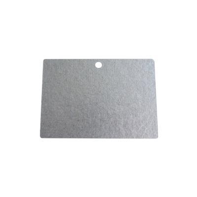 Daewoo Plaque Mica Ref: 3511403800