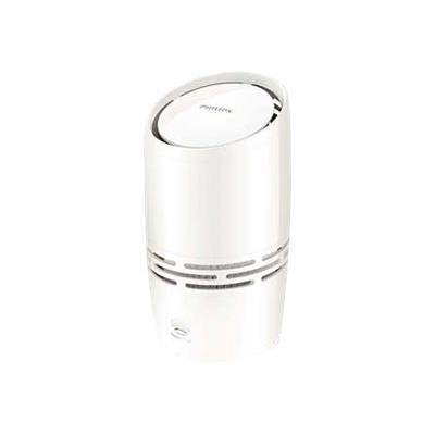 Philips HU4706 humidificateur