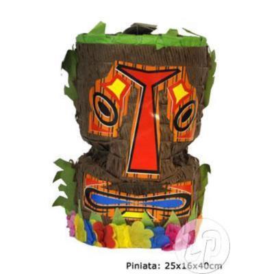 Piñata Tiki Hawai