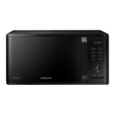 Micro-ondes et gril Samsung MG23K3515AK/EF 800 W Noir
