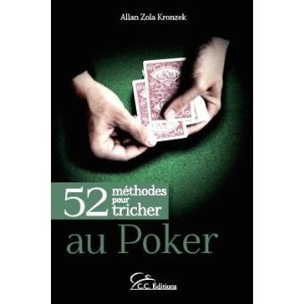 Tricher au poker gambling talisman images