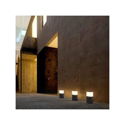 Lampe Sobremuro Noir 20W - DATNA - FARO - 74441