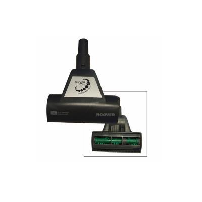 Hoover Brosse Mini Turbo J32 Ref: 35600817