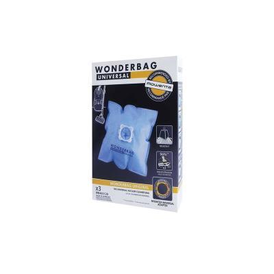 Rowenta Sac Wonderbag Original X3 Ref: Wb403120