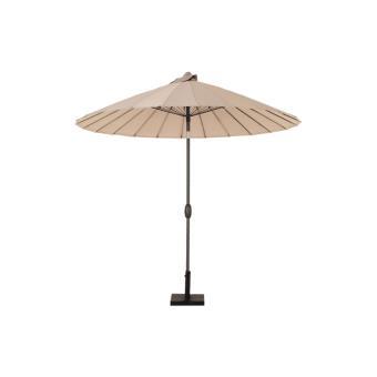 parasol 1 60 m