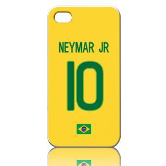 coque neymar iphone 4