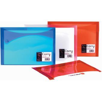 Gpv Enveloppes Da 115 X 225 Mm Avec Fenêtre à Droite Pour Le