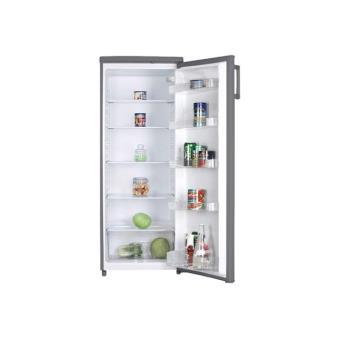 Réfrigérateur Porte Haier HULS Achat Prix Fnac - Réfrigérateur 1 porte