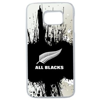 coque samsung galaxy s6 edge rugby