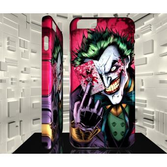 coque iphone 6 plus joker
