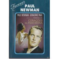 Corações na Penumbra - DVD