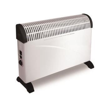 oceanic cv130s6 convecteur mobile 2000w achat prix fnac. Black Bedroom Furniture Sets. Home Design Ideas