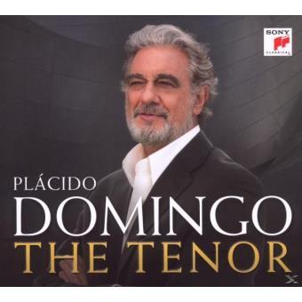 Cuore Di Tenore:best Of