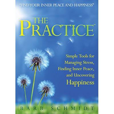 The Practice Barb Schmidt