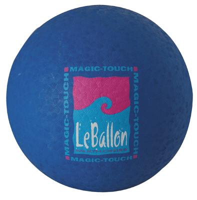 Ballon Magic Touch Loisir T.8