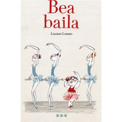 Bea Baila