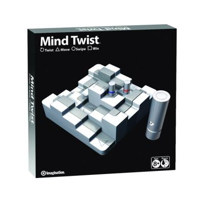 Imagination entertainement mindtwist toyima002