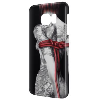 coque galaxy s7 sexy