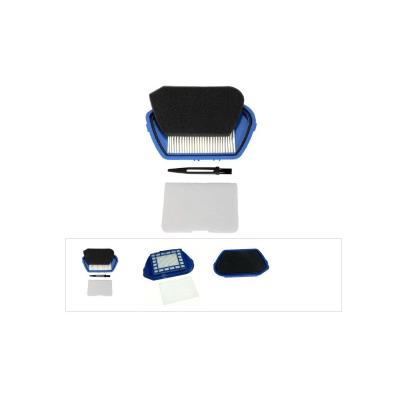 Moulinex Kit Filtration Compacteo Ergo Cyclonic Ref: Mt005401