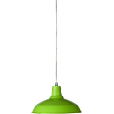 Luminaire Massive Suspension Fluo Compact - 408513310