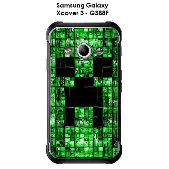 coque samsung galaxy xcover3