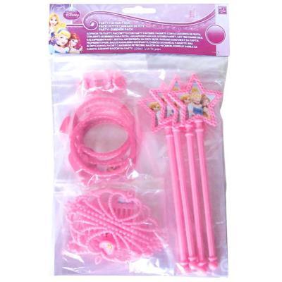 Accessoires Princesses Disney x20