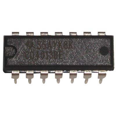 EEPROM WT82T FR SW 28263790005