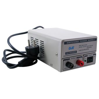 transformateur ac dc abaisseur de tension de 220v 12v 5a On transformateur 110v 220v fnac