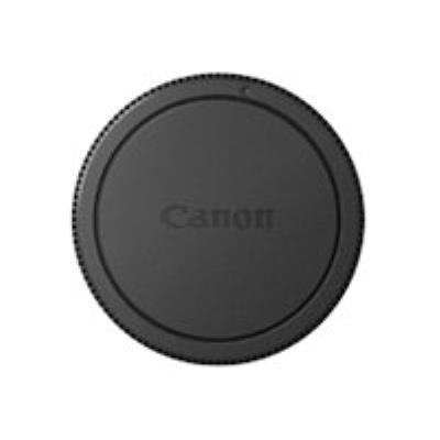 Canon EB - capuchon pour objectif arrière