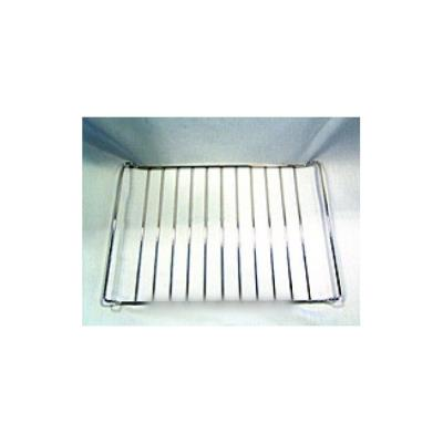 grille de four inox pour petit electromenager kenwood