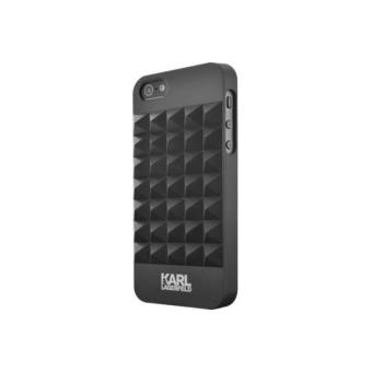 Coque Karl Lagerfeld iPhone 5 5S