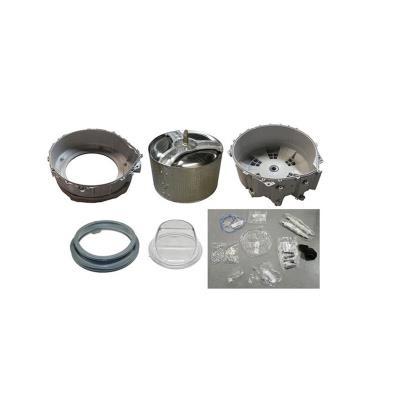 Electrolux Cuve Kit Reparation Sav Ref: 126857644