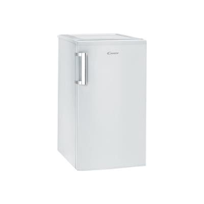 Candy CCTUS 482WH - congélateur - congélateur-armoire - pose libre - blanc