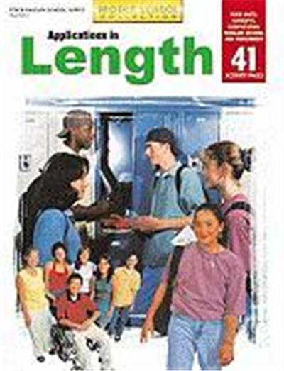 MS Measurements: Length
