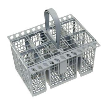 panier a couverts pour lave vaisselle ariston hotpoint indesit 99673 achat prix fnac. Black Bedroom Furniture Sets. Home Design Ideas