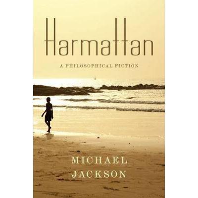 Harmattan - [Version Originale]