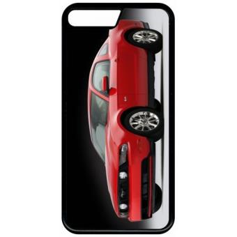 coque ford iphone 7