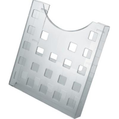 Post-it - Cubes De Notes Post-it 76x76mm De 450 Feuilles Aux Couleurs Pastel - Lot De 6