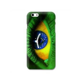 coque iphone 7 bresil