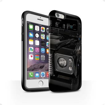 coque defender iphone 6