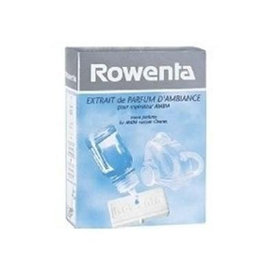 Rowenta ZR474O Parfum pour aspirateur