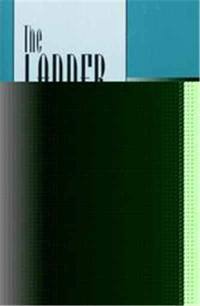 Ladder of Lights