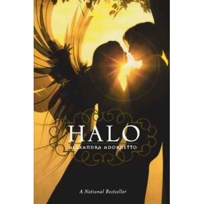 Halo (Halo (Square Fish Quality))